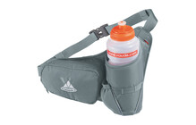 Vaude Little Waterboy shadow